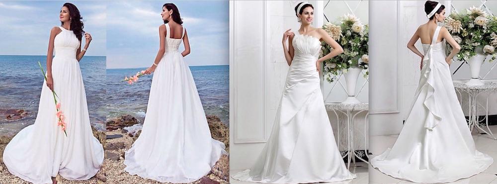 שמלות כלה יד2