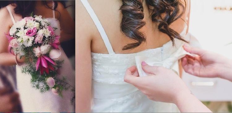 שמלת כלה יד2