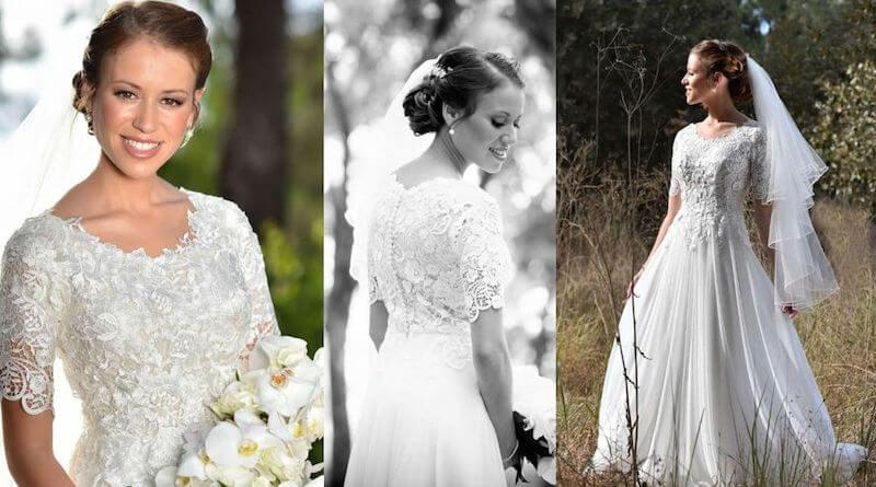 מאוד שמלות כלה יד שנייה - שמלות כלה אביזרים וטראש דה דרס - בוטיק לכלה XK-36