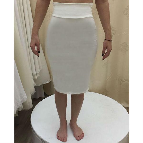 חצאית בייסיק