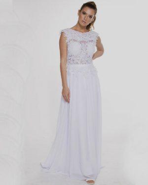 שמלות כלה בזול