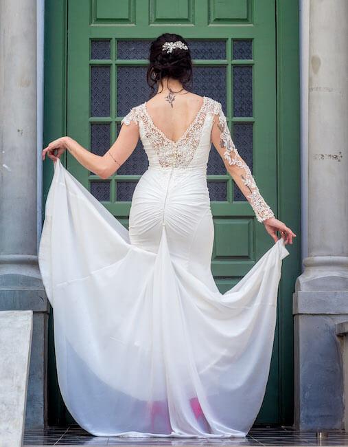 שמלות כלה יד 2