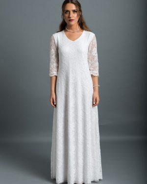 שמלות כלה פשוטות
