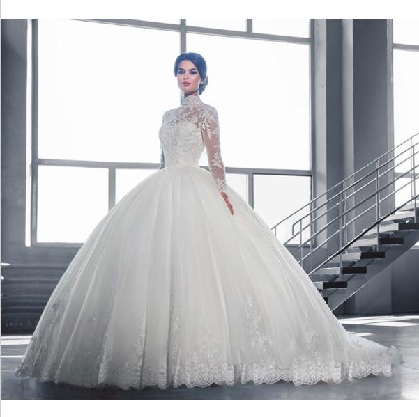 שמלות כלה לחרדיות