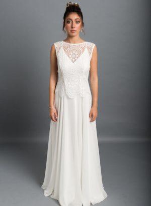 שמלות כל עדינות