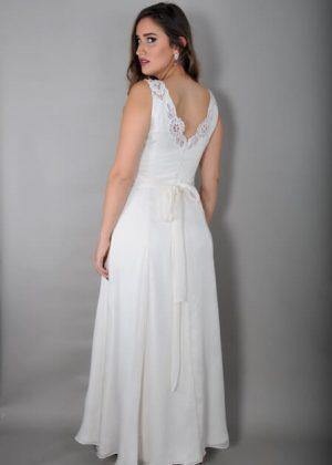 כולם חדשים שמלות כלה יד שנייה - שמלות כלה אביזרים וטראש דה דרס - בוטיק לכלה UM-13
