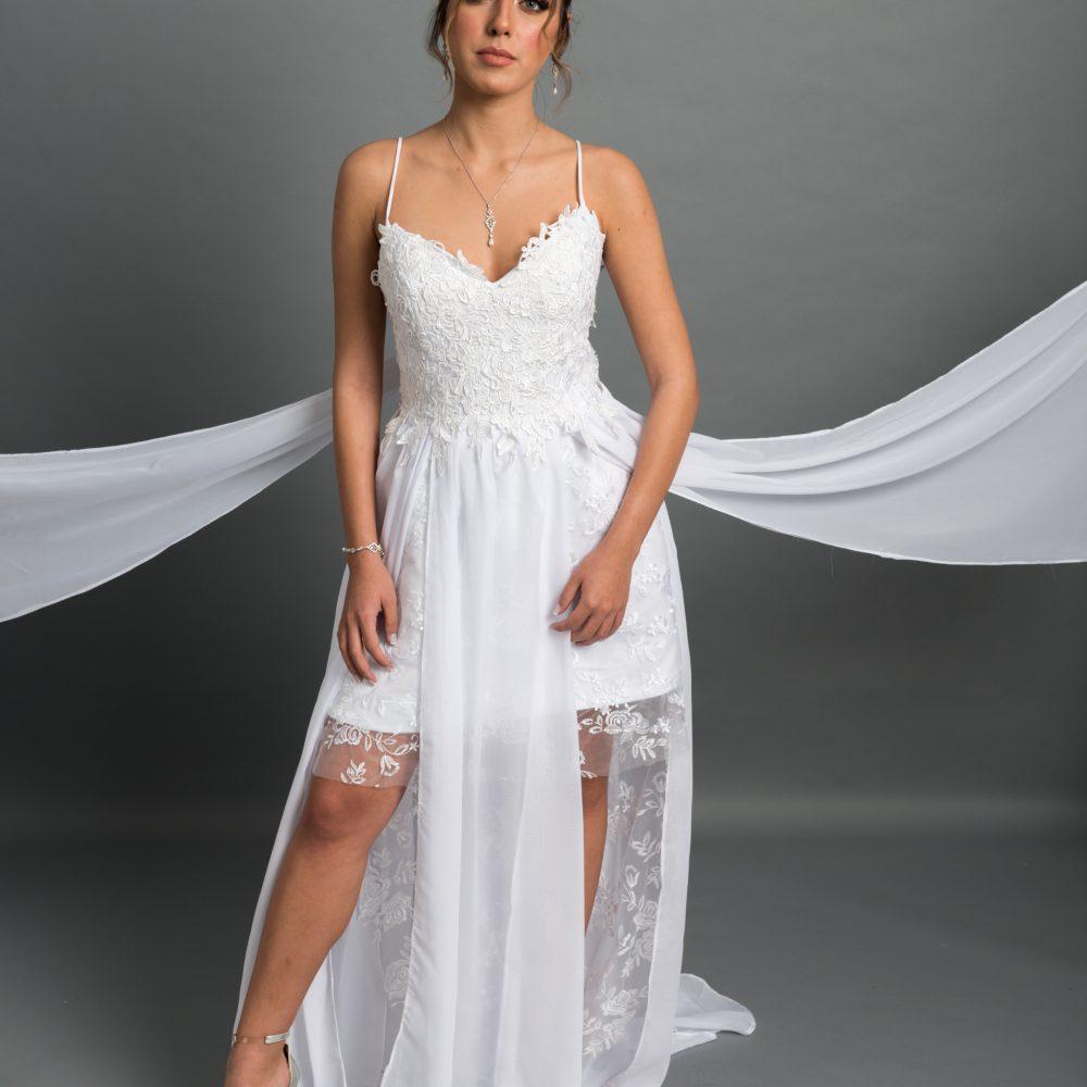 שמלות לצילומים