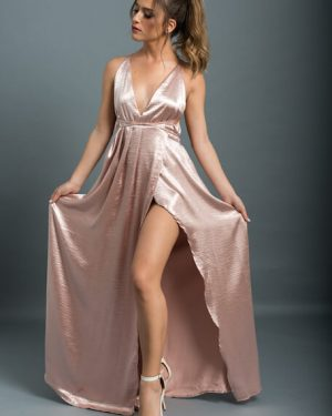 שמלות לנשף
