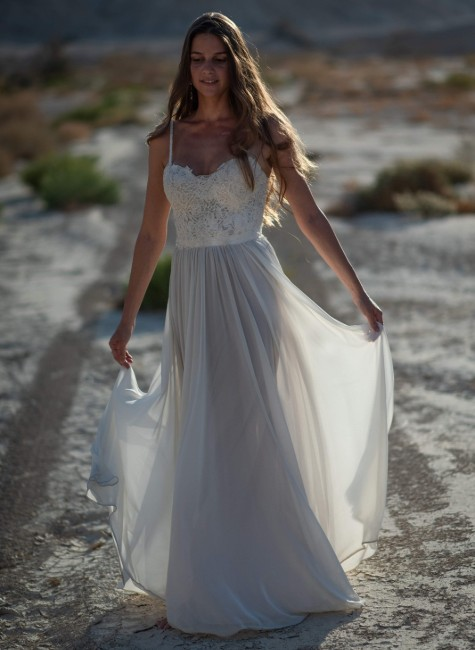 שמלת כלה יד 2