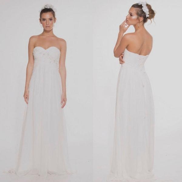 שמלת כלה זולות