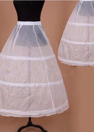 תחתית-לשמלת-כלה