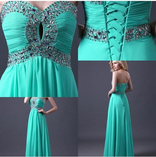 שמלת ערב יד שניה