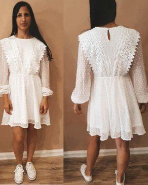 שמלות לטראש
