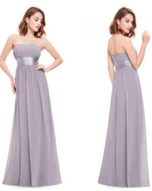 שמלות לנערות