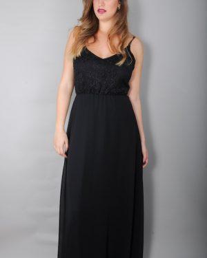 שמלות ערב לצעירות