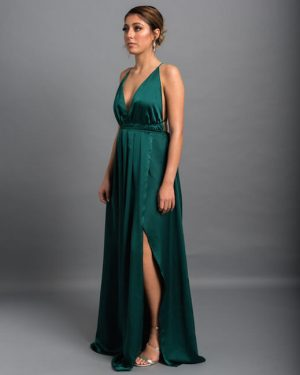 שמלות לאירוע