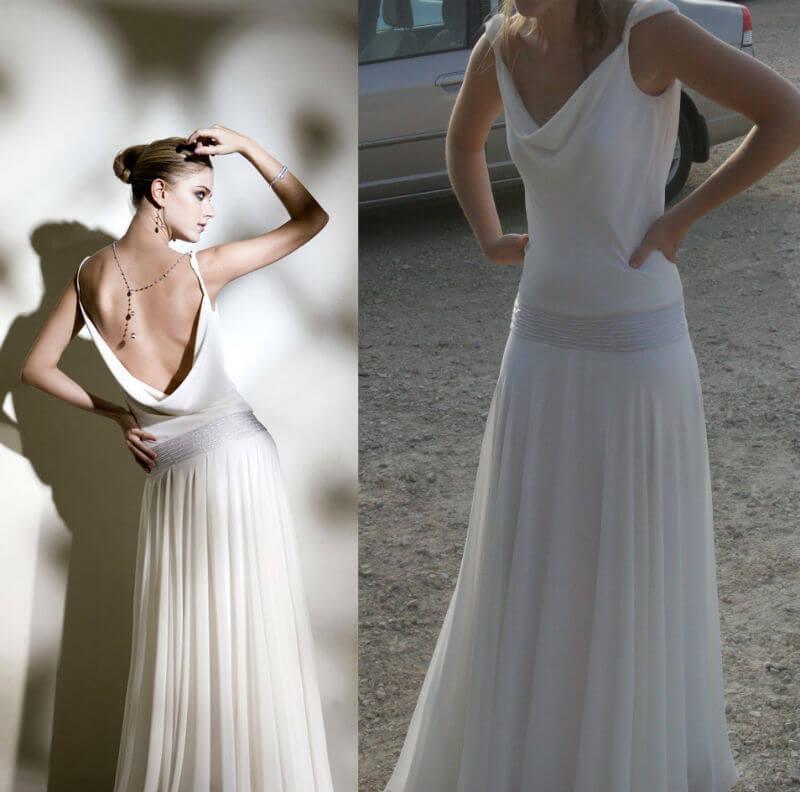 שמלות כלה עד 3000 ש״ח