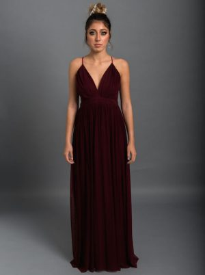 שמלות ערב לנשף