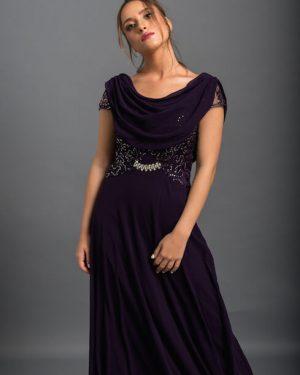 שמלות ערב לאמא של חתן