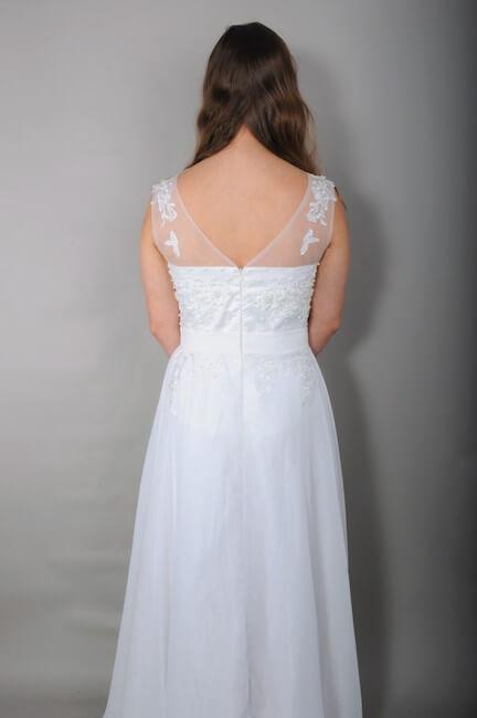 שמלות כלה במחיר שפוי