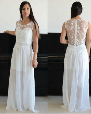 שמלות לטראש זולות