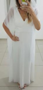 שמלה לטראש פרימיום