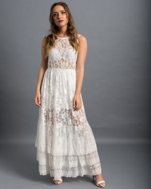 שמלות טראש