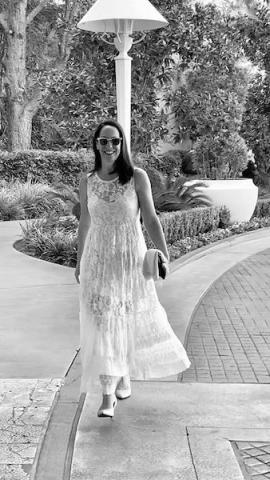 שמלות כלה בוהו שיק