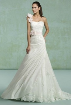 E Wedding Dress Outlet - Wedding Dresses King Of Prussia